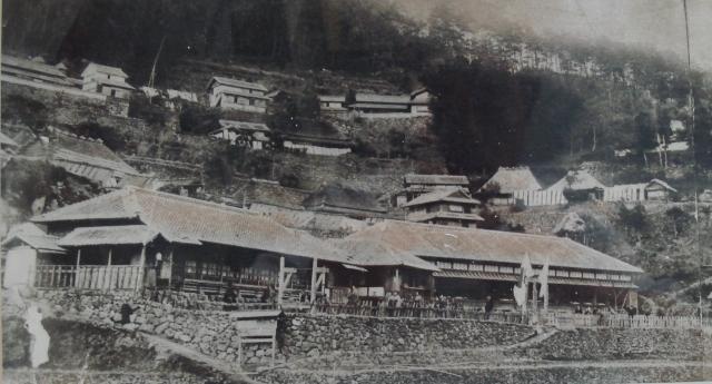 枝川 小学校
