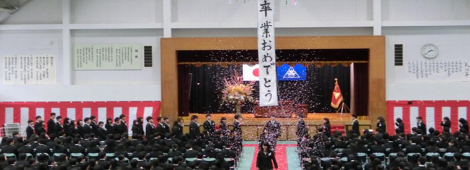 高校 高知 入試 県