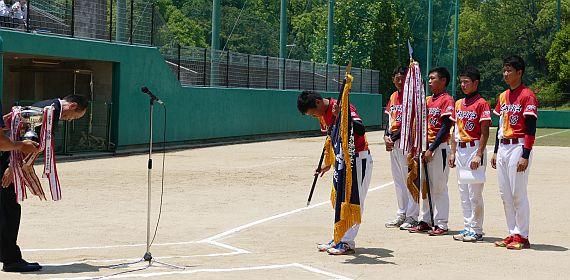 高知県立佐川高等学校